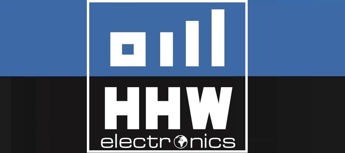 HHW electronics e.K.